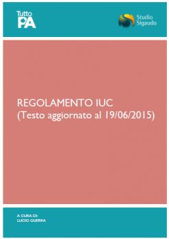 3_Regolamento IUC_19-06-2015