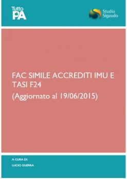 Accrediti_IMU_TASI_F24_FAC-SIMILE