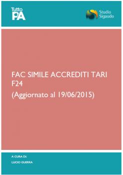 Accrediti_TARI_F24_FAC-SIMILE