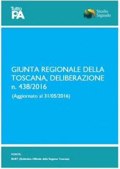 Appalti Regione Toscana
