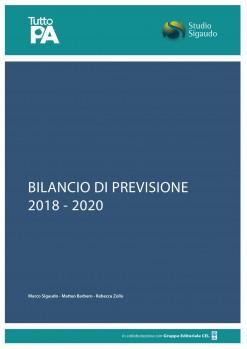 Bilancio-di-previsione-2018-2020