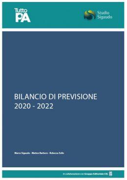 Bilancio-di-previsione-2020-2022