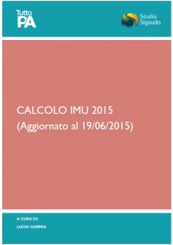 Calcolo IMU_2015_terreni con detrazione_fac-simile