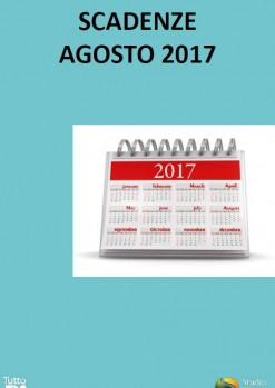 Cattura Agosto