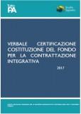 Certificazione fci