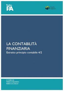 Contabilità-finanziaria-estratto-principio-contabile