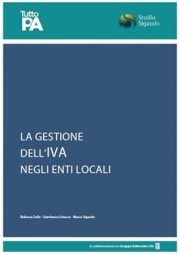 Gestione-IVA-enti-locali