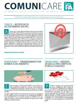 Newsletter 12