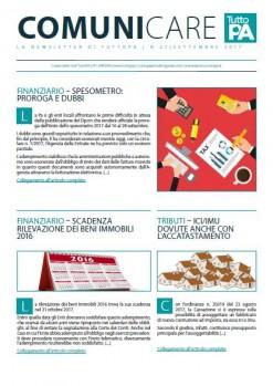 Newsletter 27
