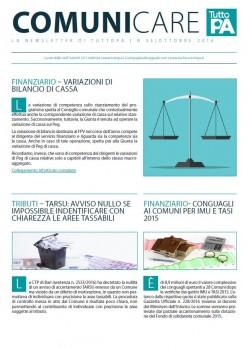 newsletter-35