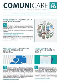 newsletter-37