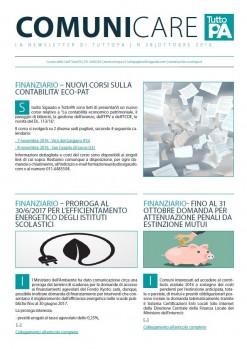 newsletter-38