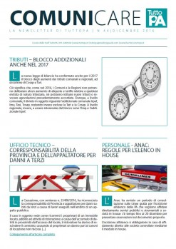 newsletter-44
