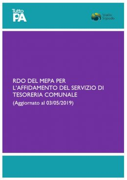 RDO-del-MEPA-tesoreria