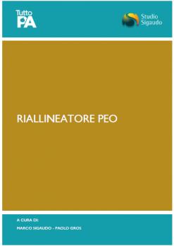 Riallineatore-Peo-DA-2010-v.-1