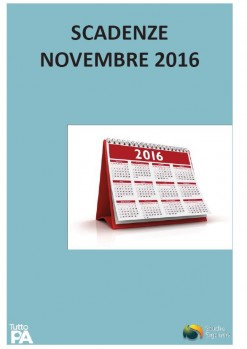 scadenziario-novembre-2016