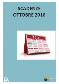 scadenziario-ottobre-2016