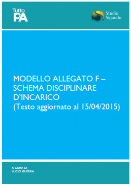 allegato_f_- schema_disciplinare_dincarico