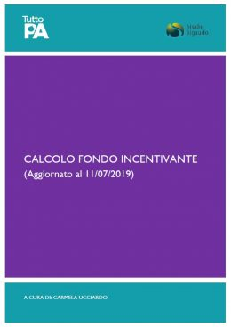 calcolo-fondo-incentivante