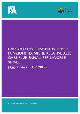 calcolo-incentivi-funzioni-tecniche