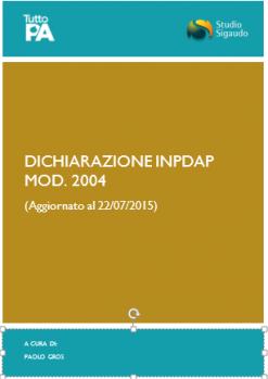 dichiarazioneinpdapmod2004