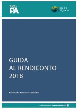guida-rendiconto-2018