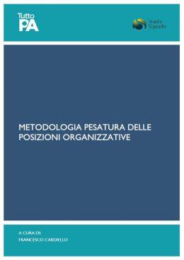 metodologia-pesatura-posizioni-organizzative