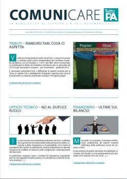 newsletter 36