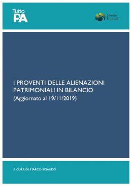 proventi-alienazioni-patrimoniali-in-bilancio