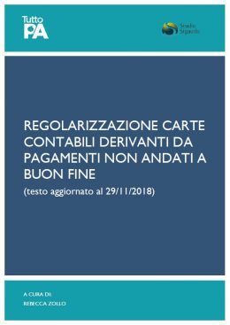 regolarizzazione-carte-contabili