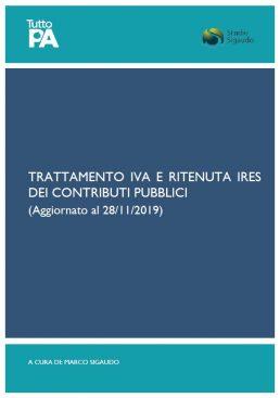 trattamento-iva-e-ritenuta-ires-dei-contributi-pubblici
