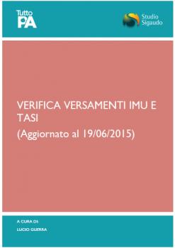 verifica versamenti_IMU_TASI