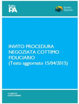 2_invito procedura negoziata cottimo fiduciario_v1