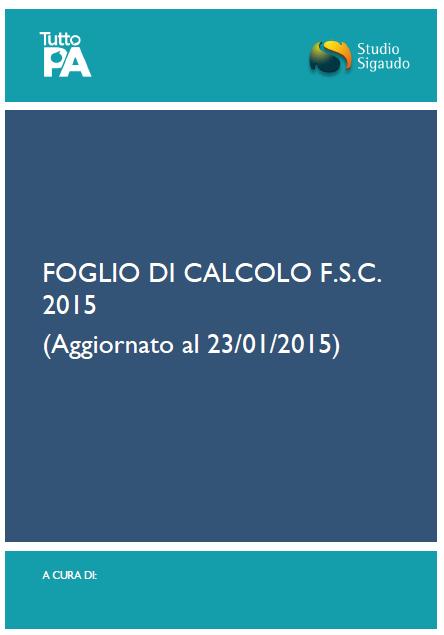 Calcolo-F-S-C-2015