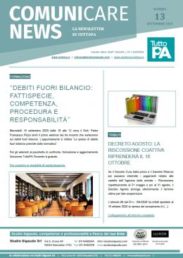 Newsletter_13-2020