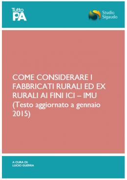 fabbricati rurali_retroattivit_ e requisiti_gennaio 2015_v1