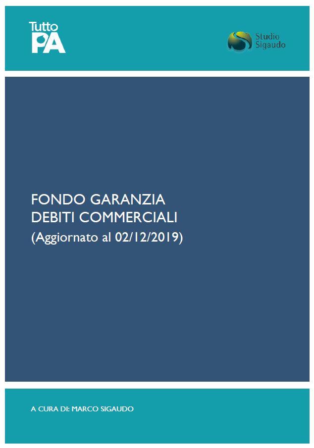 fondo-garanzia-debiti-commerciali