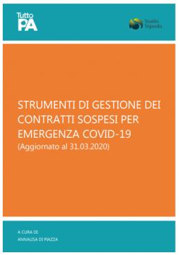 stumenti-gestione-contratti-coronavirus