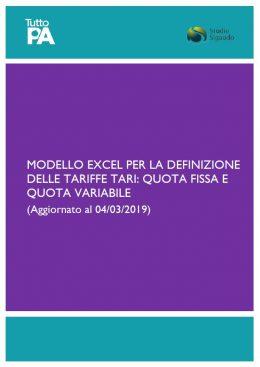 tari-tariffe-quota-fissa-quota-variabile